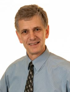 Rick Liguz CFO_crop