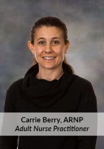 Carrie Berry Photo Board_web