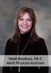 Heidi Bonthuis Photo Board_web