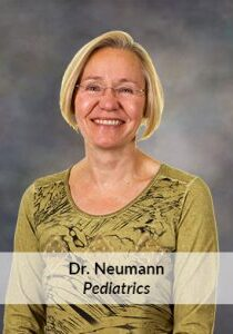 Kim Neumann Photo Board_web