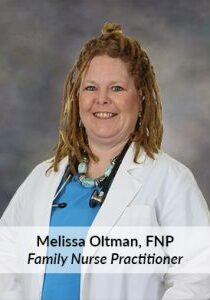 Melissa Oltman Photo Board_web