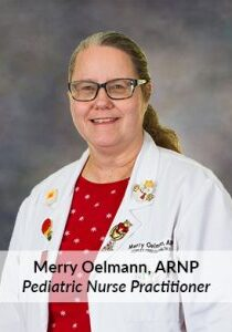 Merry Oelmann Photo Board_web
