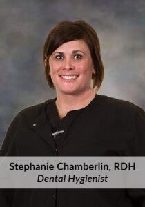 Stephanie Chamberlin Photo Board_web